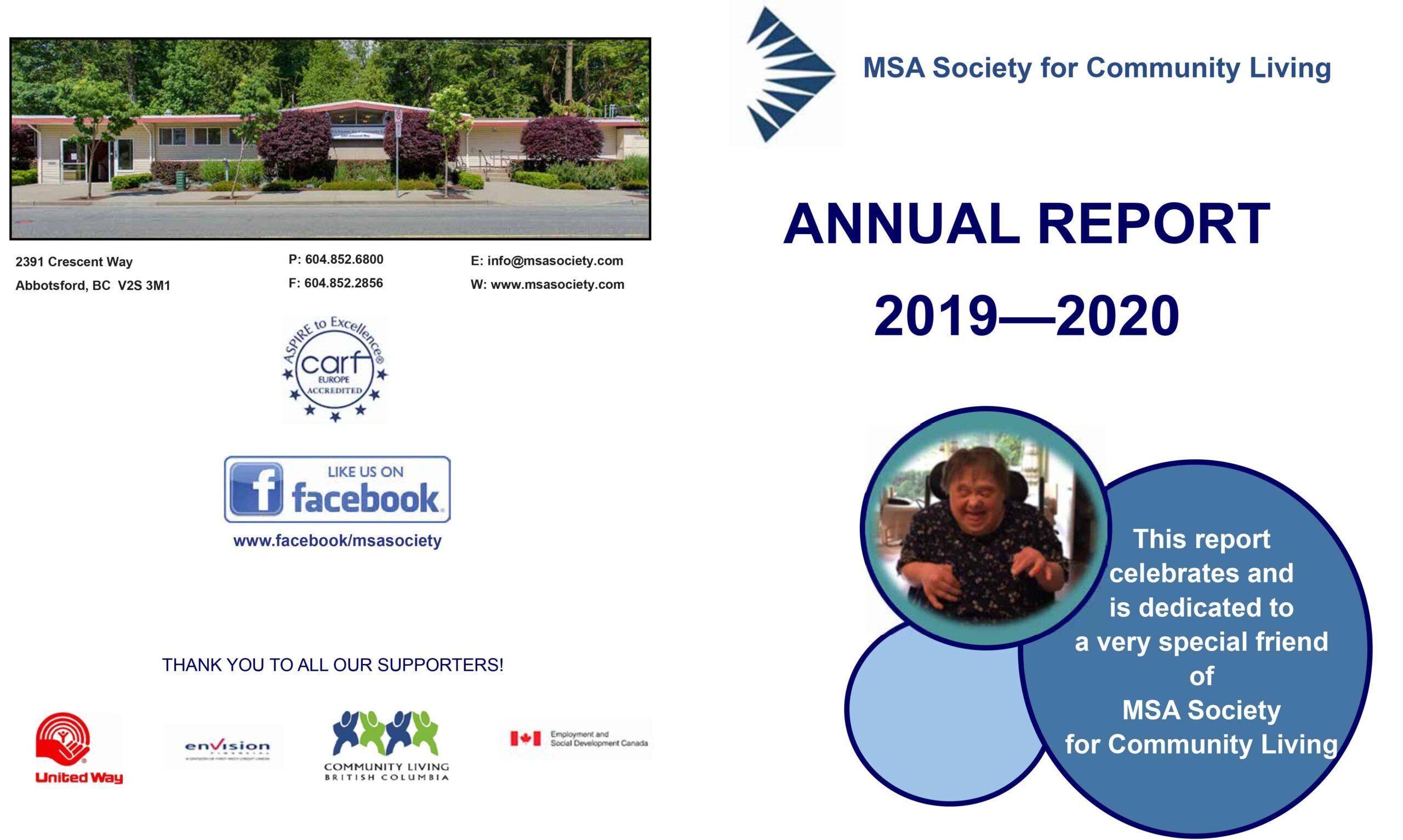 2020-Annual-Report-(1)-1