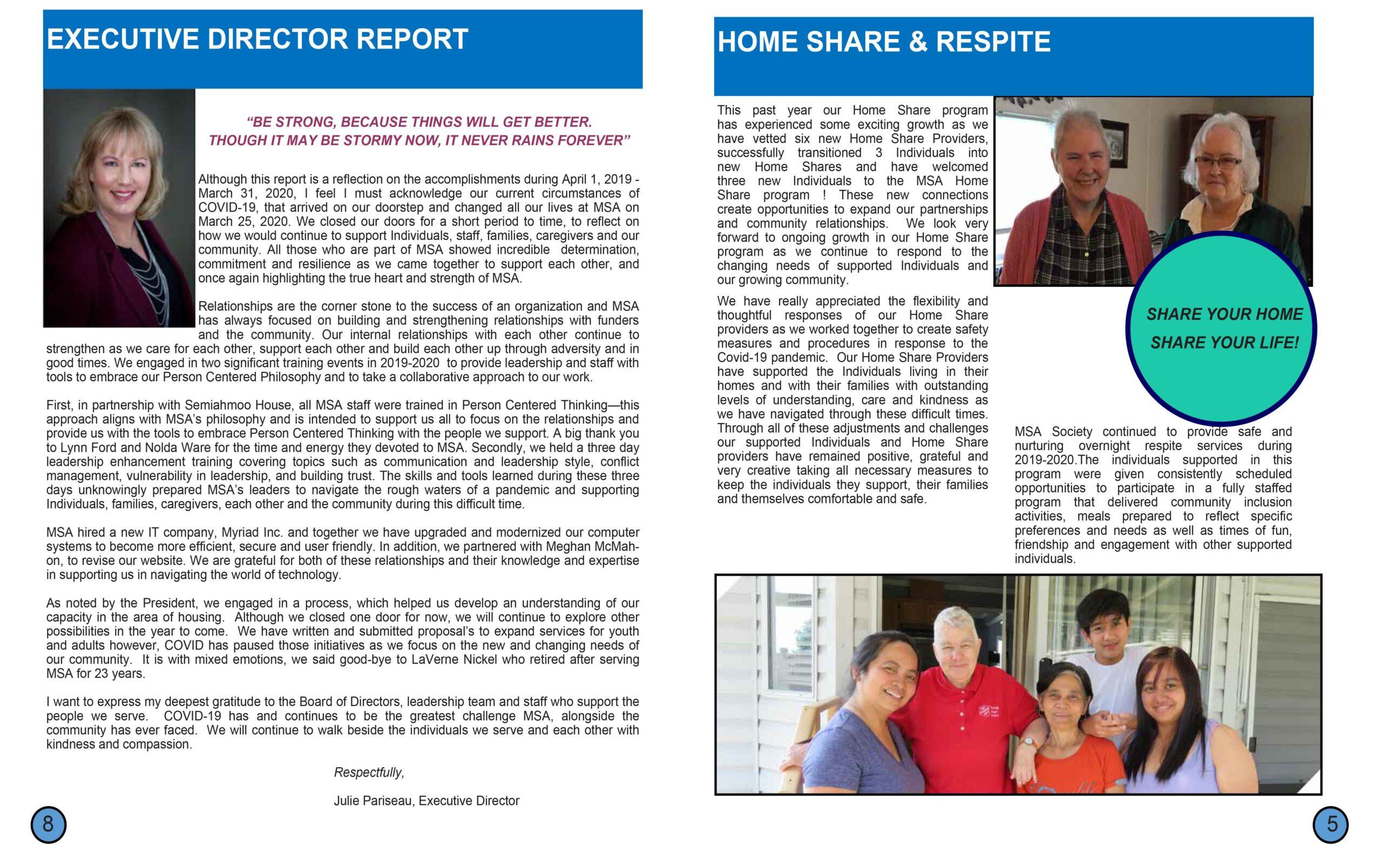 2020-Annual-Report-(1)-5