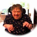 In Loving Memory of our dear friend Janise