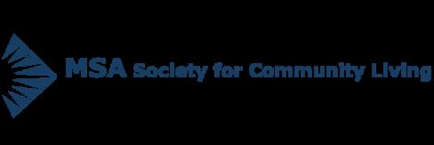 MSA Society